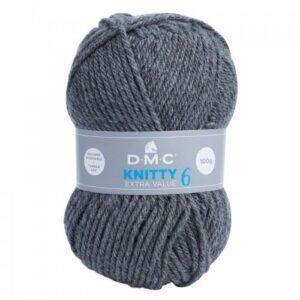DMC - sale