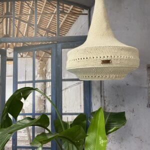 haakpakket-lamp-marakesh
