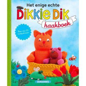 haakboek-dikkie-dik